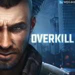 Игра Overkill 3 появилась на платформе Windows 8.1