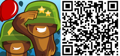 qr-bloons-td5-FIXED