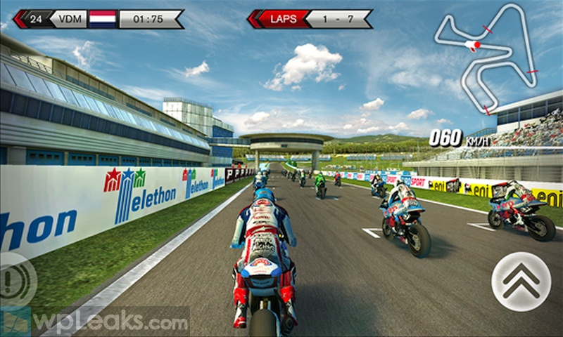 sbk15-screenshot