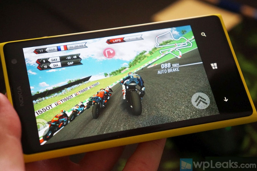 sbk15-wp-lumia