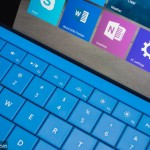 Surface 3 LTE теперь доступен для корпоративных кл...