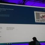 Универсальные приложения для Windows теперь могут ...