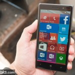 Сайты UserVoice для Windows и Windows Phone будут ...