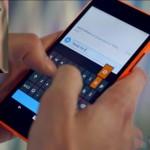 В новом рекламном ролике Lumia 640 и 640 XL прилож...