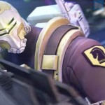Трейлер нового Battleborn презентовали на E3 2015,...