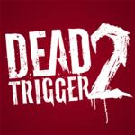Dead Trigger 2 получил первое обновление, новые ту...
