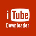 Downloader for iTube - предложение недели от myApp...