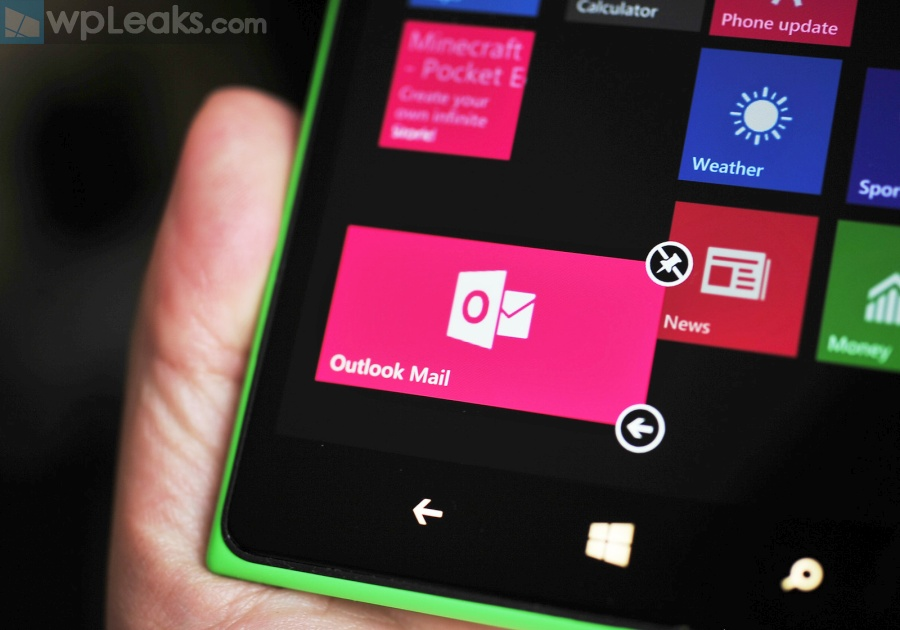 Outlook-Windows-10-Mobile-TIle