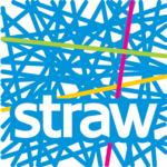 Приложение Straw 2.0: закрытые голосования, новый ...