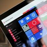 Как ускорить Windows 10 Preview