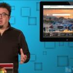 Появилось видео о тонкостях и секретах Microsoft E...