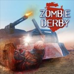 Игра Zombie Derby 3D для Windows 8 бесплатно с myA...