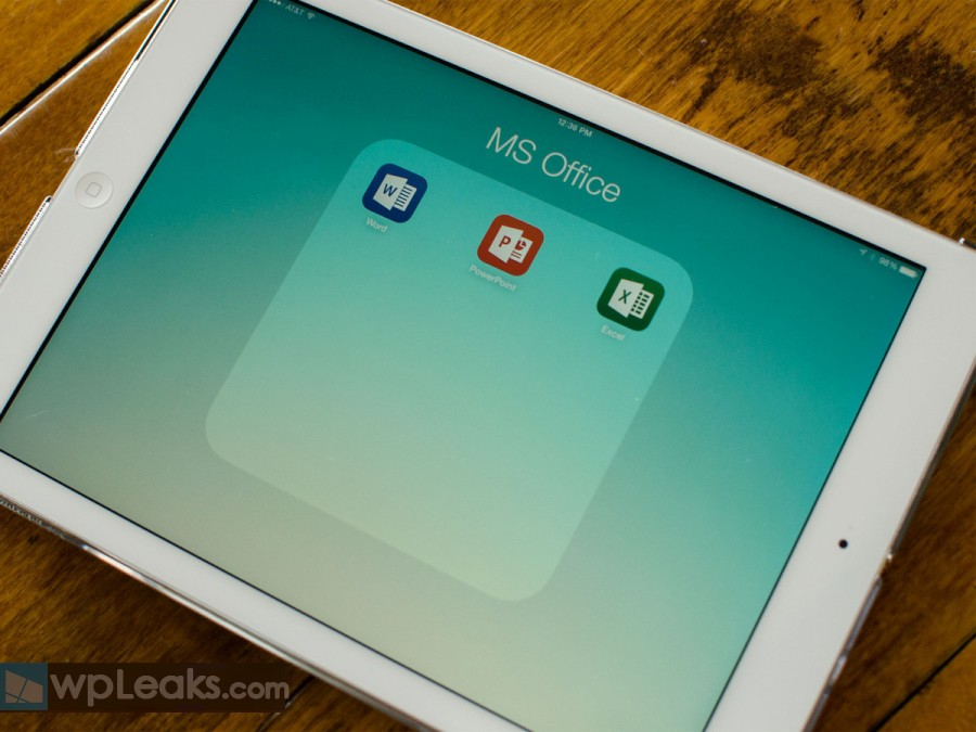 ms_office_ipad_review