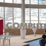 Анонс выставки Computex 2015: ASUS, Microsoft, Int...