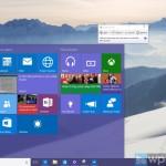 Windows 10 сборка 10134: Все, что вам нужно знать