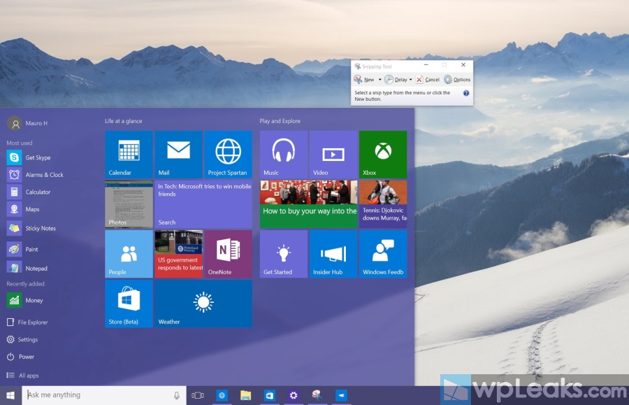 windows-10-10134-leak