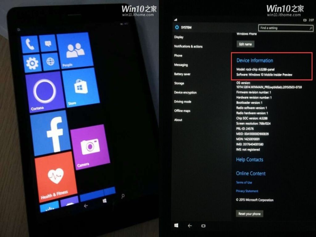 windows-10-mobile-on-10-inch-tablet