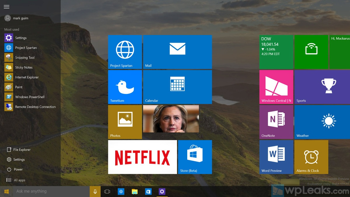 windows-10-start-full-screen