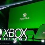 Нулевой день выставки E3 2015: Настоящая феерия ...