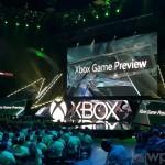 А какие игры для Xbox 360 вы бы хотели видеть на X...