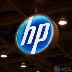 HP пытается опередить Dell запуская продажу ПК на ...