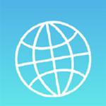 MapKaro – простое приложение для Windows Phone, оп...