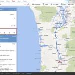 Bing Maps Preview включил в себя множество улучшен...