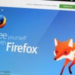 Mozilla заявляет, что Microsoft усложнил смену бра...