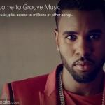Новое обновление для Groove Music исправляет ошибк...