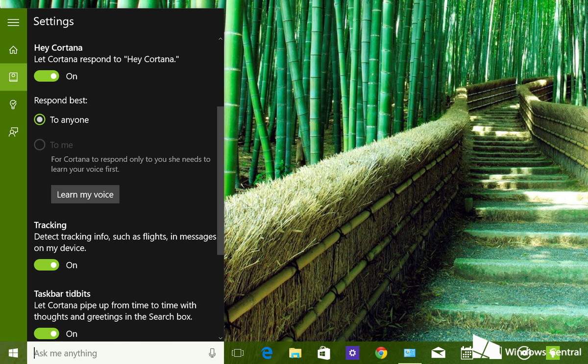 learn-voice-cortana-windows-10