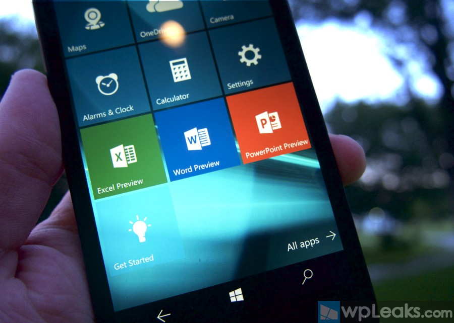 office-preview-w10mobile