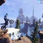 Trials Fusion: The Awesome Max Edition подарит вам...
