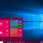 Новые сборки Windows 10 получат обновленные анимац...
