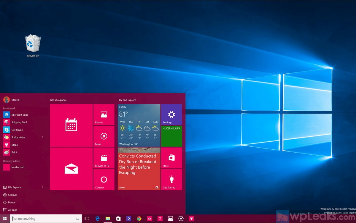windows-10-10159-desktop