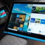 Самый подробный Обзор Windows 10