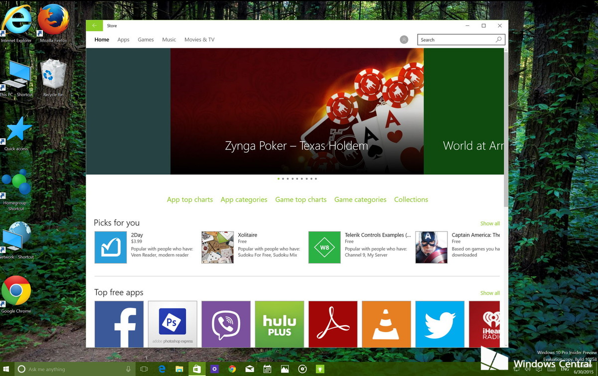 windows-store-app-10158
