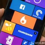 6tin для Windows Phone получило обновление с умень...