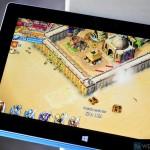 Версия Age of Empires для Windows 10 стала более и...