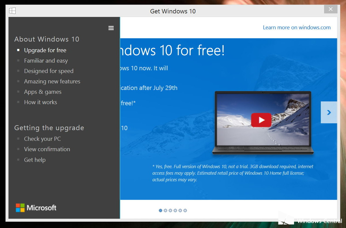 check-pc-windows-10