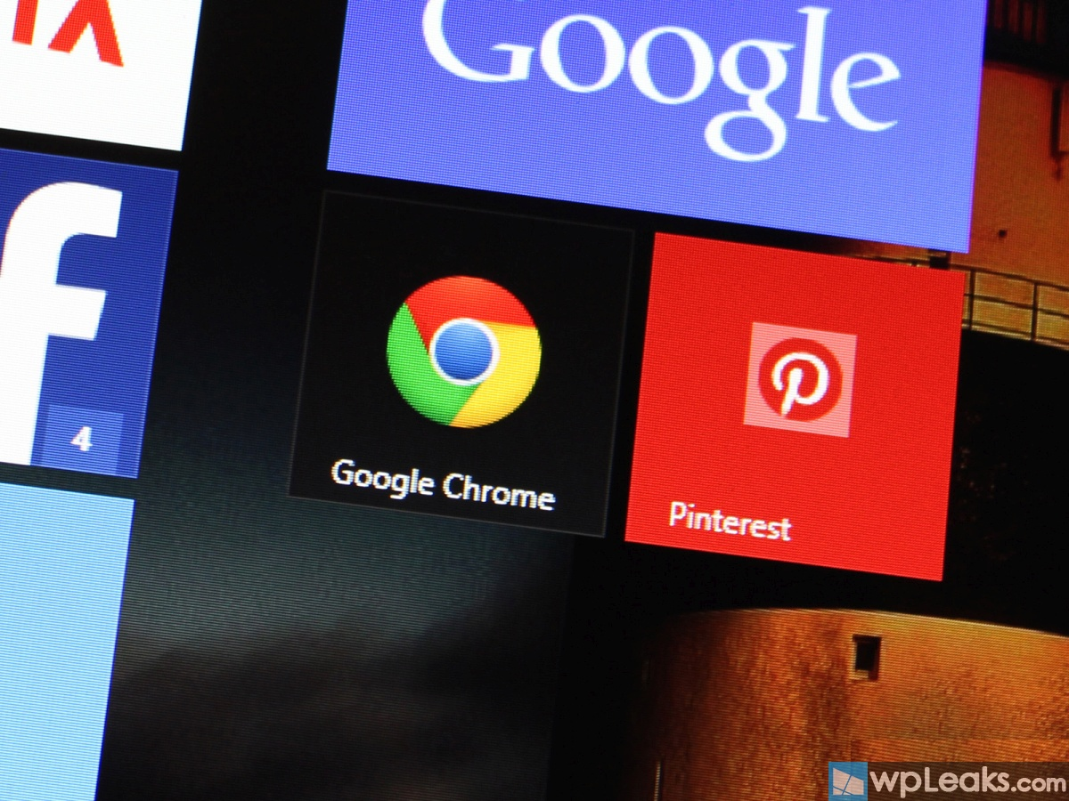 chrome-desktop-icon