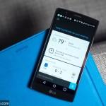 Знакомство с публичной бета-версией Cortana для An...