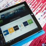 Windows 10 уже установлена на 27 миллионах ПК