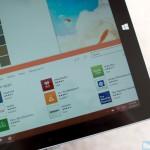 Пристальный взгляд на обновленную Windows 10 сборк...