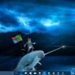 Как проверить, какая у вас сборка Windows 10 за дв...