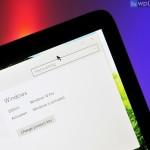 Как проще сделать апгрейд с Windows 10 Home до Win...