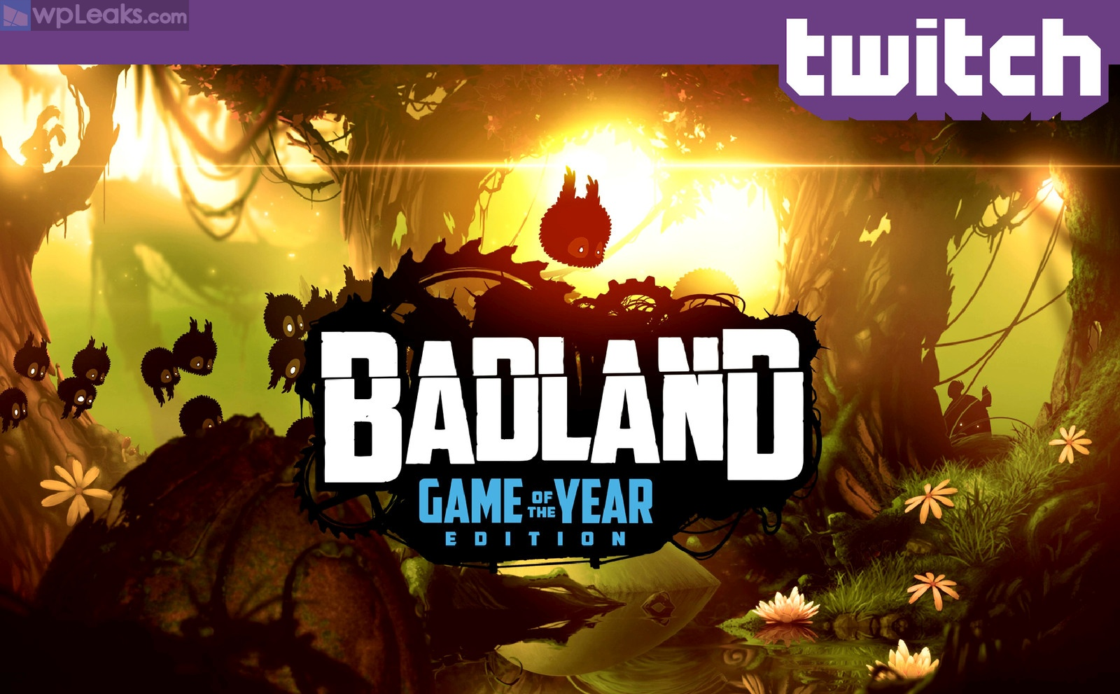 Badland-Game-of-the-Year-Edition-Twitch