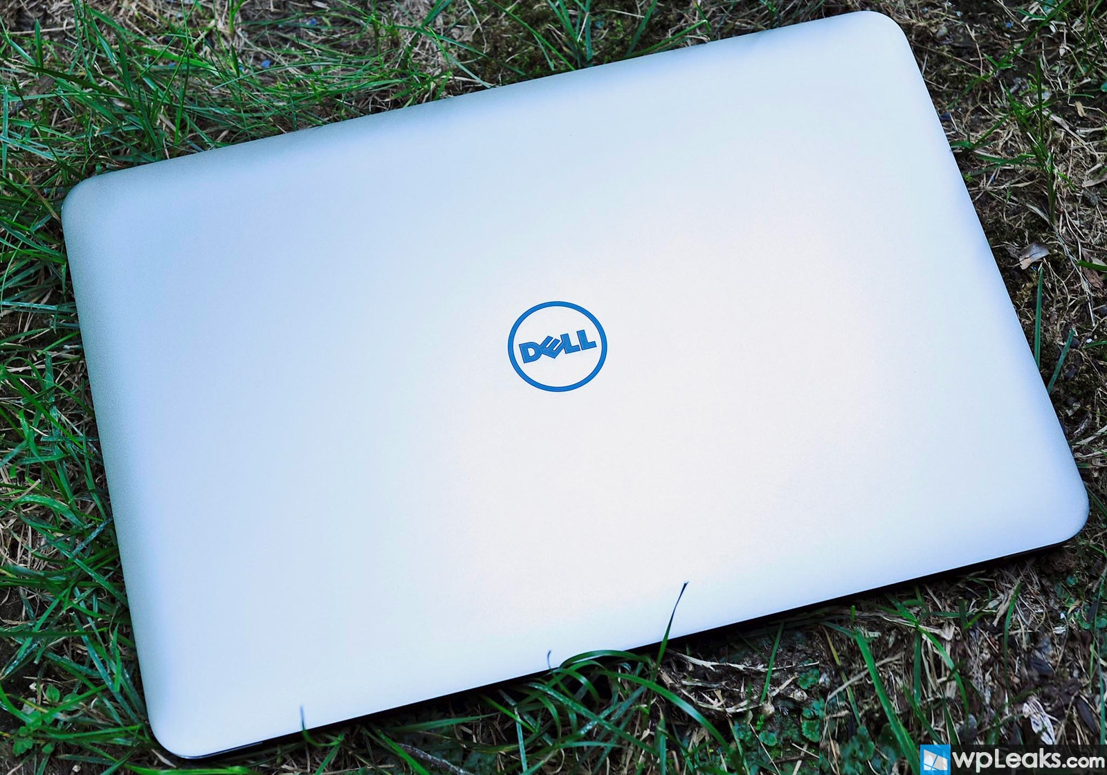 Dell_XPS_15_grass_top