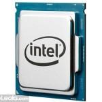 """Процессоры Intel Core """"Skylake"""" шестого поколения ..."""