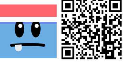 qr-dumb-ways-to-die2
