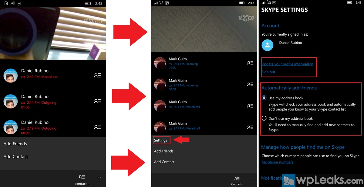 skype-video-changes